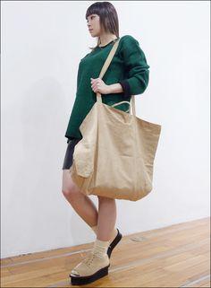 Radd lounge – Fall & Winter 14-15 Style Check. http://blog.raddlounge.com/?p=31185 #brandnew #raddlounge #style #stylecheck #fashionblogger #fashion #shopping #menswear #clothing #wishlist #stolengirlfriendsclub #telfar #telfarclemens