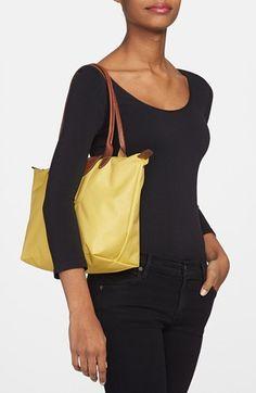 Longchamp 15 Le Pliage Shoulder Bag 3