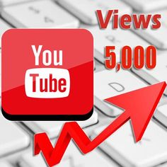 Increase Youtube Views, Free Youtube Subscribers, Youtube Comments, Digital Marketing Services, Social Marketing, Media Marketing, Online Marketing, Book Trailers, Music Promotion
