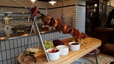 Kam v Krakove s deťmi? Spoznajte 5 originálnych tipov - Akčné mamy Meat, Chicken, Food, Essen, Meals, Yemek, Eten, Cubs