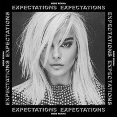 """This is the audio for """"Meant To Be"""" by Bebe Rexha & Florida Georgia Line. From the album, """"Expectations"""". This song was written by: Bebe Rexha, Tyler Hubbard. Bradley Cooper American Sniper, Bradley Cooper Young, Bradley Cooper Shirtless, Bradley Cooper Hangover, Bebe Rexha, David Guetta, Nicki Minaj, Album Blackpink, Debut Album"""