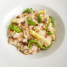 Pasta Salad, Potato Salad, Healthy Eating, Potatoes, Vegetables, Ethnic Recipes, Food, Drinks, Risotto