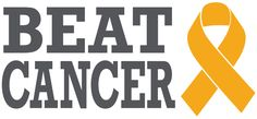 http://akchongungthu.com/beat-cancer-chuong-3-chon-lieu-phap-dieu-tri-thong-thuong-tay-y-phu-hop-phan-2/