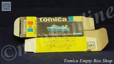 Tomica Multi-colour Diecast Vehicles, Parts & Accessories Diecast, Usb Flash Drive, Auction, Japan, The Originals, Accessories, Tomy, Japanese, Usb Drive