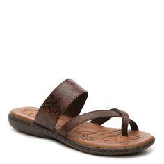 Bellisi Sandal