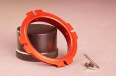PL mount adapter for Jupiter 37A Tair 11A Mir 10A Peleng 17A RED style #ironglassadapters