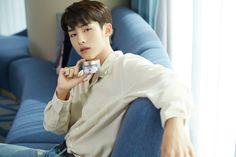Nct 127, Nct Winwin, Kim Jung Woo, Park Ji Sung, Huang Renjun, Jung Jaehyun, Lee Taeyong, Na Jaemin, Chinese Boy