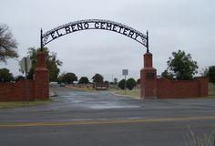 Born in 20 Jan 1910 and died in 30 Jan 1997 El Reno, Oklahoma Verlie Emma Cofer Hedrick Find A Grave, Cgi, Ancestry, Cn Tower, Oklahoma, Knight, Virginia, Sidewalk, Building