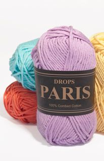 Love this yarn!!!