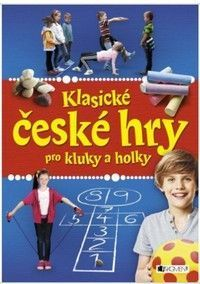 Dětské hrátky desítky let zpátky - pojďte si hrát s dětmi tradiční venkovní hry - rodinnazabava.cz School Clubs, School Sports, Games For Kids, Diy For Kids, Toddler Activities, Activities For Kids, Preschool Education, Baby Play, Teaching Tips
