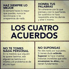 Life Coaching Quotes To Work Code: 6729530960 The Words, Positive Mind, Positive Quotes, Message Positif, Yoga Mantras, Motivational Phrases, Lectures, Spanish Quotes, Spanish Posters
