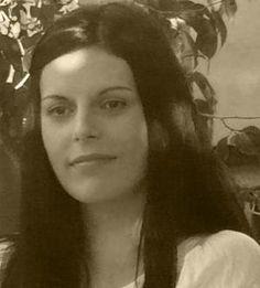SIMŢURILE STAU DE PAZĂ de LORENA GEORGIANA CRAIA în ediţia nr. 2382 din 09 iulie 2017