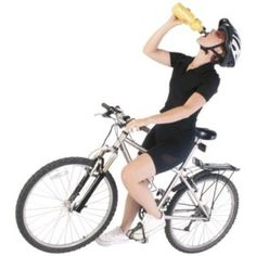 Ten Best Nutritional Supplements For Cycling