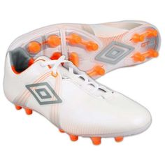 umbro gt pro – Google Søk New Balance, Sneakers, Google, Shoes, Fashion, Tennis Sneakers, Slippers, Shoes Outlet, Fashion Styles