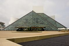 The Rock & Roll Hall of Fame Quiz