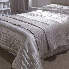 The throw features a Chinese lattice embroidery design on both sides, with a solid faux mink texture on the front and a solid faux silk fabric on the reverse. 802810 - Kelly Hoppen Chinese Lattice Embroidered Reversible Throw - QVC Price: £30.00 + P&P: £3.95 http://www.qvcuk.com/Kelly-Hoppen-Chinese-Lattice-Embroidered-Reversible-Throw.product.802810.html?sc=CommissionJunction&ref=aff&cm_mmc=CJ-_-3507660_-5507647-_-QVC%2BUK%2BProduct%2BCatalog%26source%3D802810&h=NAQH5CDY-