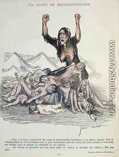 This Day in History: Oct 11, 1899: Boer War begins in South Africa dingeengoete.blogspot.com http://www.mystudios.com/artgallery/paintings/185001-185500/185340/size1.jpg