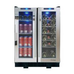 19 best built in wine cooler images in 2016 kitchens kitchen rh pinterest com