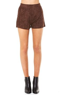 14 Best Cupboard - Short Bottoms images  01117f397b4