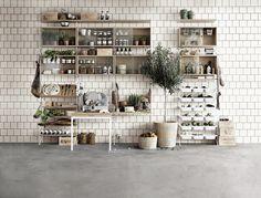 Design String Kasten : Best design kasten images apartment design