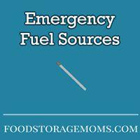 Emergency Power, Food Storage, Mom, Preserving Food, Mothers