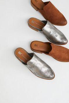 A(z) 29 legjobb kép a(z) Jana női cipők a Valentina Cipőboltokban ... 20f2c5b738