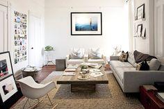 decordemon: Jesse Leake's house in San Francisco