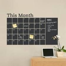 Image result for file tower chalk board teen study office