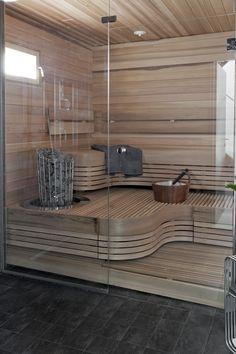 sanna rough sauna klubber københavn