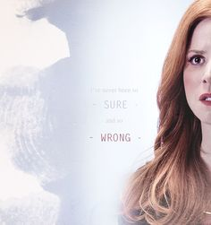#donnapaulsen #suits #suitsusa Suits USA Network #tvshows Suits Tv Series, Suits Tv Shows, Donna Harvey, Donna Paulsen, Jessica Pearson, Suits Harvey, Suits Quotes, Sarah Rafferty, Gina Torres