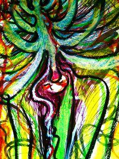 jagoda padjas-siwanowicz