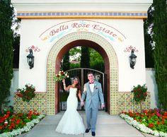Bella Rose Estate in Chandler, AZ