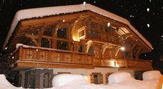 Le Clos Moccand - #Apartments - $95 - #Hotels #France #Samoëns http://www.justigo.com/hotels/france/samoens/le-clos-moccand_53412.html