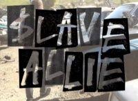Um vídeo de Jon Allie gravado em um ferro-velho abandonado, promovendo dois novos skatistas de US $lave Skateboards.