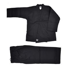 wrap_black