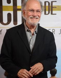 Jacobo Morales is an auteur, whom many consider to be the most influential film director in Puerto Rico's history.  Born: November 12, 1934 (age 79), Lajas, Puerto Rico Nominations: Academy Award for Best Foreign Language Film Movies & More: Lo que le Pasó a Santiago (1989) Linda Sara (1994) Broche de Oro (2012) Bananas (1971) Up the Sandbox (1972)