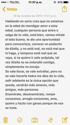 Quotes love life relationships words Ideas for 2019 Sad Love Quotes, New Quotes, Family Quotes, Happy Quotes, Words Quotes, Life Quotes, Inspirational Quotes, Words Can Hurt, Frases Love