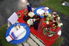 Garden Fair. Wels, Austria @http://goinwiththeseasons.blogspot.com/