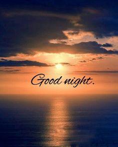 good night you wonderful woman. Good Night For Him, Good Night Love Quotes, Good Night Prayer, Cute Good Night, Good Night Blessings, Good Night Messages, Good Night Sweet Dreams, Good Night Image, Good Morning Good Night