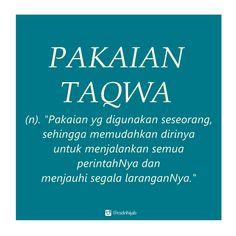 #Quotes #Quran #Allah #Alquran #CSDNQuotes #IslamicQuotes #Islam #MuslimQuotes #Muslimah #Reminder