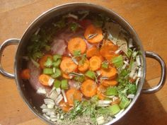 Munch Cooking Chicken recipes » Munch Cooking