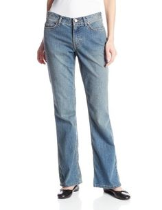 Carhartt Womens Original Fit Denim Jasper JeanWashed Indigo14 *** Continue to the product at the image link.
