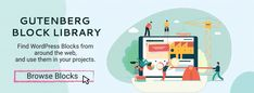 Gutenberg, le nouvel éditeur de WordPress est sorti le 6 décembre 2018 avec la version 5.0. Depuis, l'expérience utilisateur dans la publication de contenus sur WordPress a été nettement modifiée. On peut dire que le sujet 'Gutenberg' est assez clivant dans la communauté WordPress. Le projet était contesté par certain-e-s avant même sa sortie. Mais dans ce tutoriel, il ne s'agira pas d'alimenter la polémique.