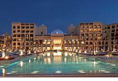 Hilton Resort & Spa Ras Al Khaimah, UAE. Patrick stayed here June For more info contact him at patrick. Places To See, Places Ive Been, Ras Al Khaimah, Spring Break, Summer, Design Hotel, Dubai Uae, Abu Dhabi, Holiday Destinations