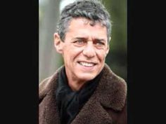 Chico Buarque de Hollanda - Vai passar (1984) . http://youtu.be/Ma5ThSwFbIg