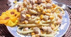 Macaroni And Cheese, Ethnic Recipes, Food, Mac Cheese, Meal, Essen, Hoods, Mac And Cheese, Meals