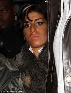 forums.thefashionspot.com f104 amy-winehouse-november-2006-february-2010-a-50717-137.html