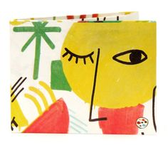 billetera bosque Papel Tyvek, Special Gifts, Pikachu, Illustration, Patio, Character, Woods, Purses, Accessories