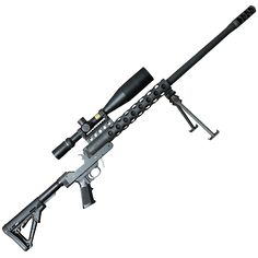 Anti Materiel Rifle, Indoor Shooting Range, Military Brat, Background Images Hd, Cool Knives, Home Defense, Cool Guns, Pew Pew, Guns And Ammo