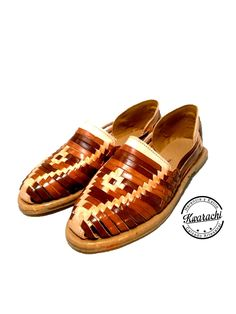 5363f1646261 22 Best Mexican shoes images